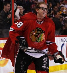 patrick kane. chicago blackhawks irresistable <3
