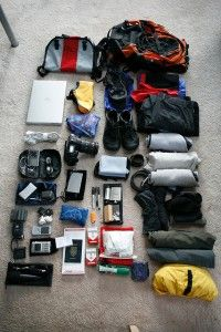 ultimate-backpacking-checklist