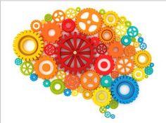 "Turning gears. Via Jeffrey Heil's ""What Does Learning Look Like?"" board"