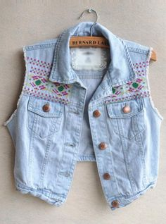 Product search_Vintage Embroidery Vest_udobuy - Fashion Dress with Free Shipping