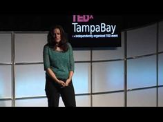 Those working with people at end of life can't help but to learn some lessons along the way.  Kathleen Taylor articulately expresses her lessons in this TEDx video.  She stresses the importance of discovering our authentic selves and asks if it's possible to do this before our bodies are failing.   Rethinking the Bucket List: Kathleen Taylor at TEDxTampaBay