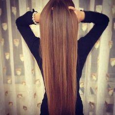 hair colors, straight hair, long hair, healthy hair, longhair, hairstyl, light brown hair, shampoo, dream hair