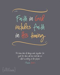Romans 8:28 Follow us at http://gplus.to/iBibleverses