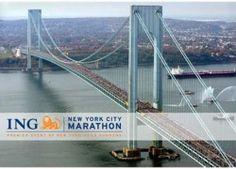 bucketlist, bucket list, marathon novemb, list 2012, race bucket, marathons, citi marathon, marathon bucket, nyc marathon