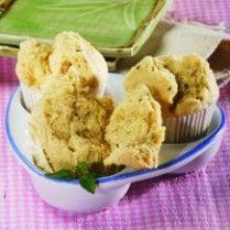 BOLU DURIAN GULA MERAH http://www.sajiansedap.com/mobile/detail/10684/bolu-durian-gula-merah