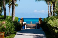 Point Grace Resort in Turks and Caicos Islands