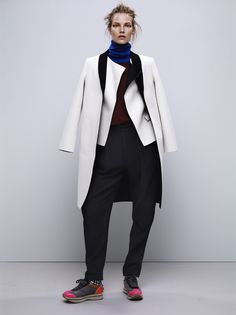 CLM - Photography - Josh Olins - a clean slate