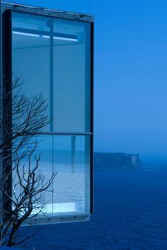 Cliff House #home #sothebysliving