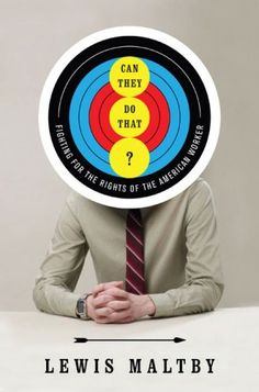 Can they do that?: book cover: designed by Matt Dorfman