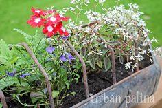Hometalk :: Organized Clutter - Garden Junk :: Organized Clutter's clipboard on Hometalk