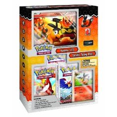 pokemon set, cameron pick, gift idea, yard sale