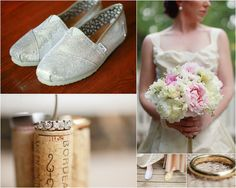 """""""TOMS Shoes!"""" // shoes  TOMS TOMSshoes One for One OneforOne fashion style bride bridal"""