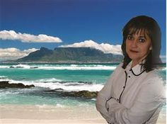 Leading industry businesswomen joins Chas Everitt as their Regional Manager for the Western Cape.