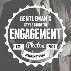 what-to-wear-for-engagement-photos-guys