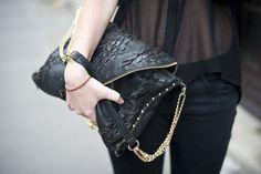 #fashion #style #moda #estilo