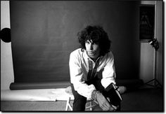 Into this house we're born, into this world we're thrown.   Jim Morrison