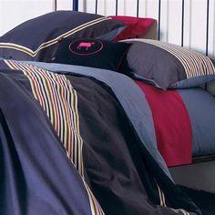 olivier desforges bedlinen on pinterest duvet covers atelier and hugo boss. Black Bedroom Furniture Sets. Home Design Ideas