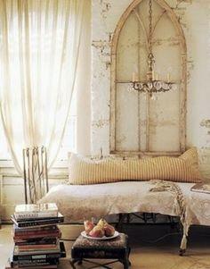 . -  #home_design #home_decor #home_ideas #kitchen #bedroom #living_room #bathroom - http://myshabbyhomes.com/10510/