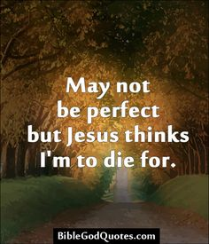 """Now then, are we going to RETURN THE FAVOR in our own small way? """"Then Jesus said to His disciples, 'If any of you wants to be My follower, you must turn from your selfish ways, take up your cross, and follow Me,'"""" Mt. 16:24."""