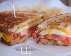 grilled cheese recipes, chees recip, weekly meal plans, food, grilled cheese sandwiches, grilled cheeses, ultim grill, grill chees, weekly meals