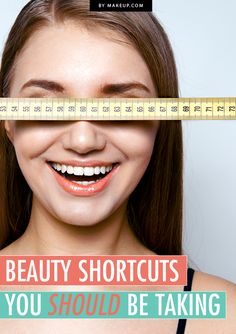 beauti shortcut, beauty blog