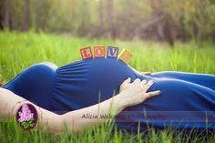 maternity photos maternity photos, maternity pictures, maternity photography, alphabet letters, random pin, photo idea, matern photo, the block, kid