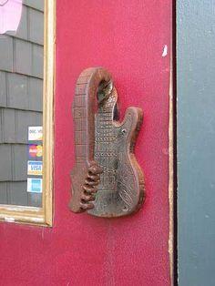 Door Handles | Quazen