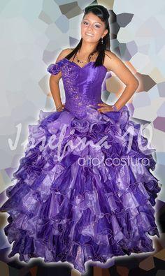 Catalogo @ Josefina 10