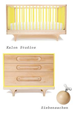 maybe i can ikea hack our crib to this?