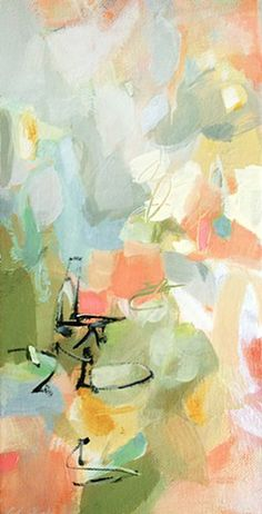Christina Baker | Days Away