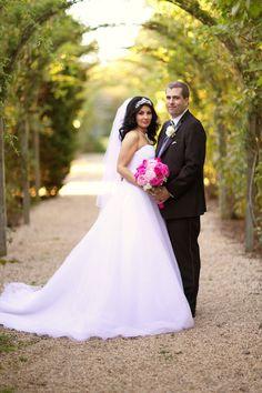 Bitter Sweet Ending on itsabrideslife.com/Wedding Dresses/David Tutera for Mon Cheri/Miss Edgy Bride/Wedding Tips/Wedding Advice