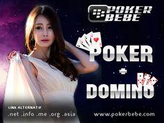 link judi poker
