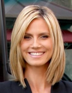Beauty Tips for Getting a Layered Bob Haircut 2014-2015  (12)