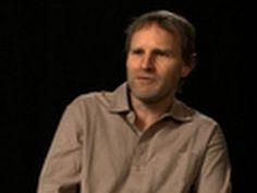 Interview: Carsten Peter - YouTube