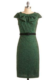 adorable dress :)