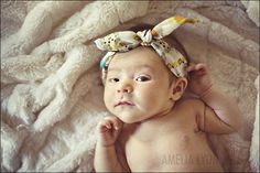 Amelia Lyon Photography