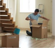 Moving Tips