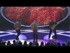 Phillip Phillips: Superstition