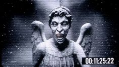 Don't blink 30 day challenge, weep angel, doctorwho, background, stone, doctor who, doctors, angl, weeping angels