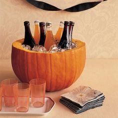 8 Reasons We're Bringing Back Pumpkins Early This Year