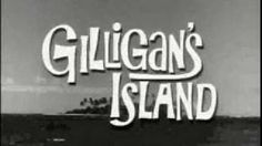 GILLIGANS ISLAND THEME, via YouTube.