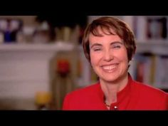 Is a speech any less eloquent when you borrow a voice? Gabrielle Giffords's two-part resignation--this video, plus a letter read by a congressional colleague--is our Famous Speech Friday this week. Click through to read what you can learn from this famous speech.