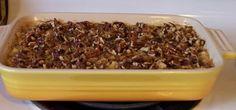 Swistle's Baked Oatmeal baked oatmeal, favorit recip, bake oatmeali, breakfast idea, breakfast food