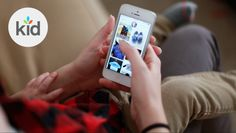 "Kidizen Lets Parents Buy & Sell Kids' ""Pre-Loved"" Clothing And Other Items Via Their iPhones"