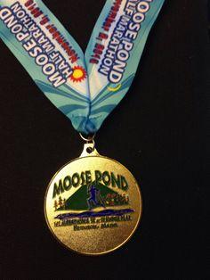 madison half marathon memorial day weekend