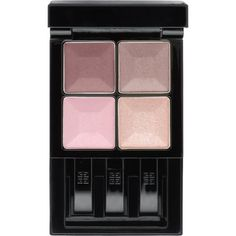 Givenchy Beauty Le Prisme Yeux Quatuor Eyeshadow- 71: Purple Show