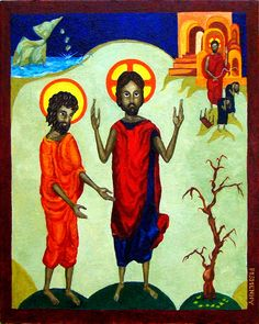 Jesus Behaving Badly: The Fig Tree Incident - by J. M. Green  ~ click to read at the Debunking Christianity blog.