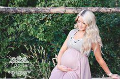 . baby bump pictures, maternity photos, pregnancy pictures, pregnant photos, maternity pics, being pregnant, maternity outfits, pregnancy pics, maternity dresses