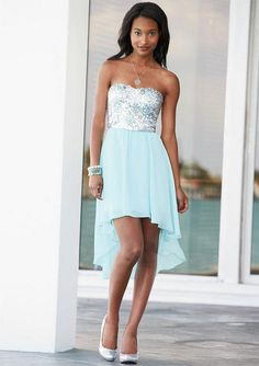 flirt pf5013 Explore peaches boutique's board flirt dresses on pinterest | see more ideas about party wear dresses, ballroom dress and ball gown.