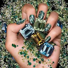 Gifts for the Nail Fanatic   ShopDivine